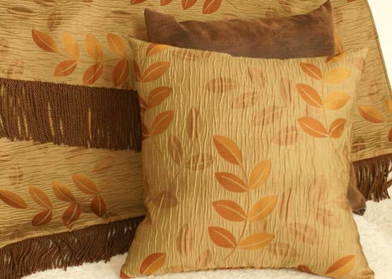 Decorative Throw Pillows Discount This Week Stunning Bronze Decorative Pillows