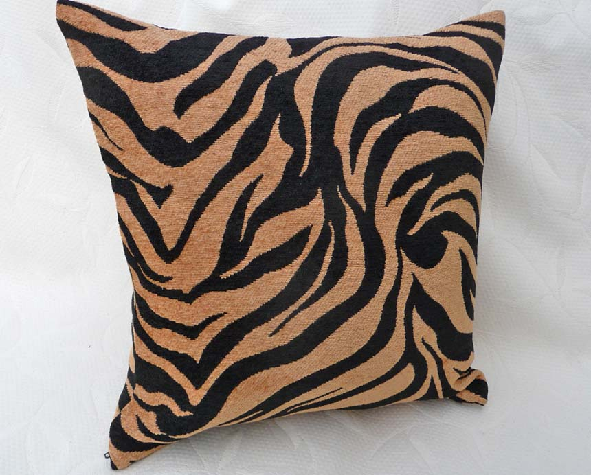 Animal Print Pillows For Couch : ANIMAL PRINT FURNITURE BERRYSA