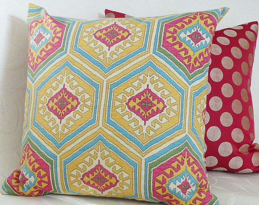 Cheap Pillows For Inexpensive Spring Makeovers Awesome Where To Buy Decorative Pillows