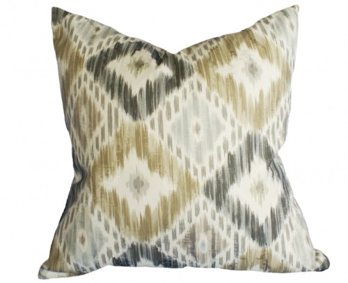 Decorative Throw Pillows: 10 Dollar Black Friday Deals at PillowthrowDecor